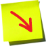 ipka