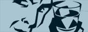 Dobr whisky.cz