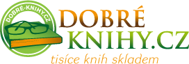 Dobr knihy.cz